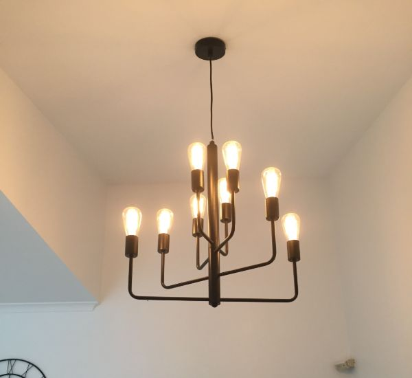 electrician in thomastown
