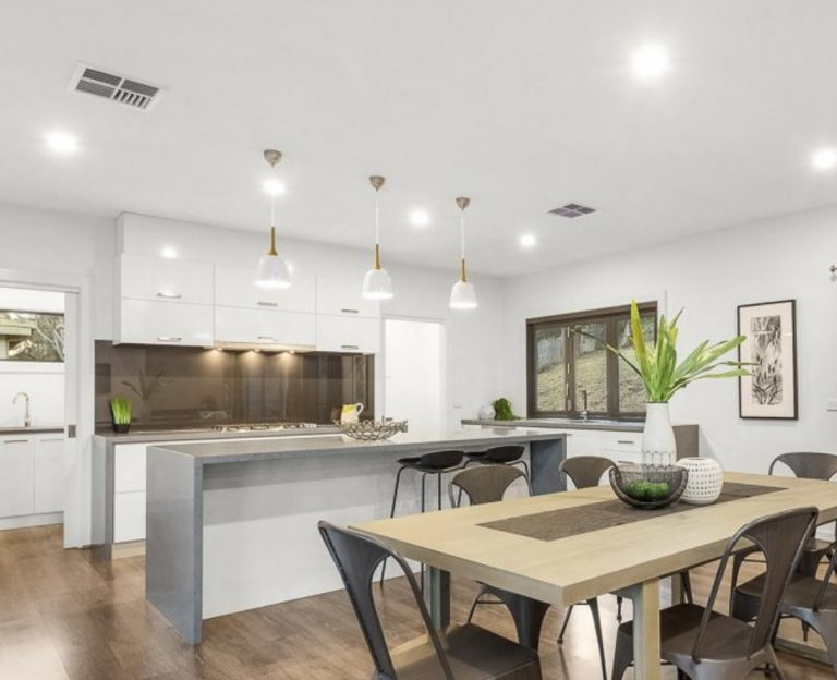 electrician melbourne northern suburbs