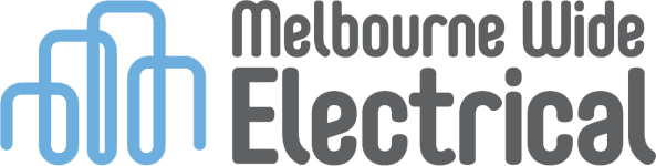 Melbourne Wide Electrical