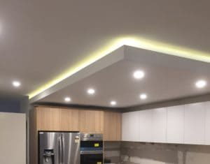 melbourne electrical services