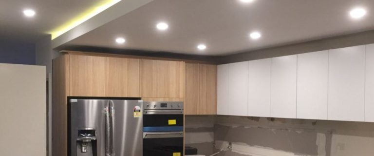 oven repairs melbourne northern suburbs